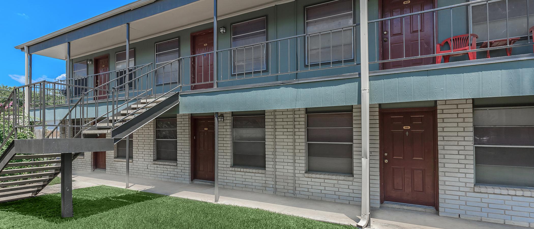 4 Bedroom Apartments In San Antonio 28 Images 4